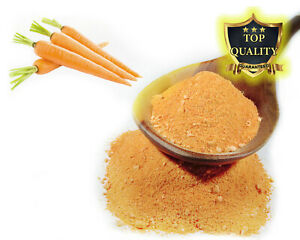 Carrot-Powder-Carrot-Cake-Pure-Carrot-100-DEHYDRATED-CARROT