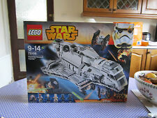 new imperial assault carrier, FIGURES HAVE BEEN REMOVED, lego star wars 75106.
