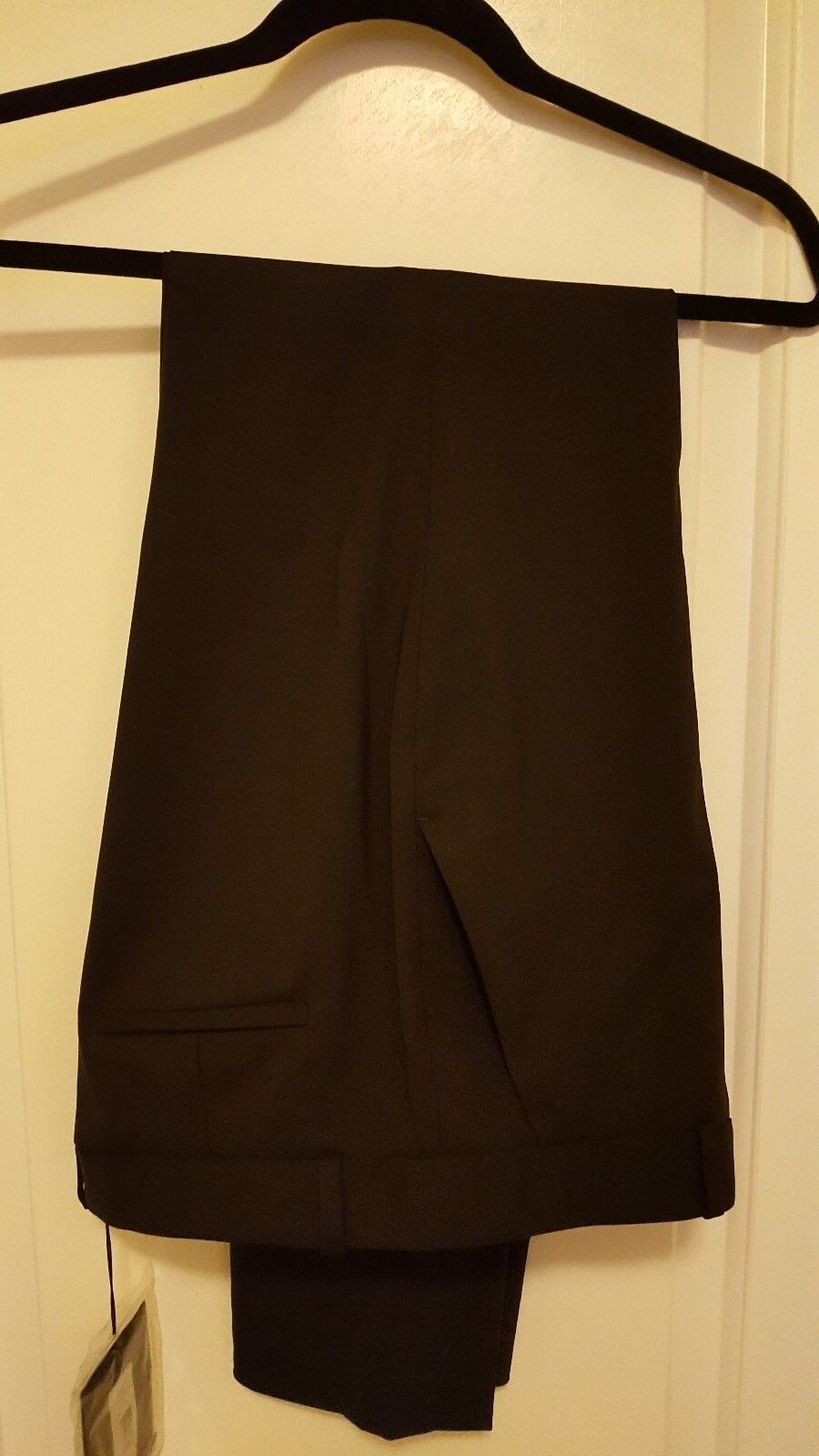 The Row Franklin Pant Ladies Dress Pant NWT
