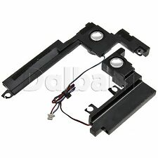 Original Laptop Speaker Set for Lenovo Y470 Series