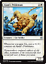 MTG-War-of-Spark-WAR-All-Cards-001-to-264 thumbnail 5