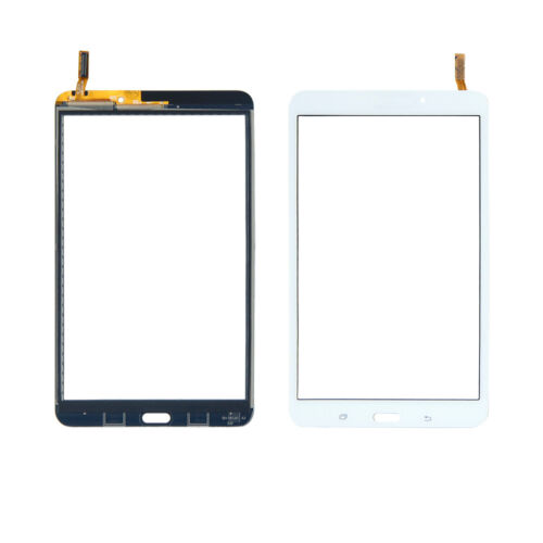 For Samsung Galaxy Tab 4 8.0 SM-T337A T337V SM-T330 Touch Screen Digitizer TKS