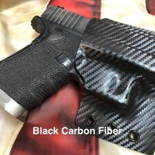 Magazine Loader Black Thumb saver Heckler /& Koch H/&K HK VP9 9mm Speed loader
