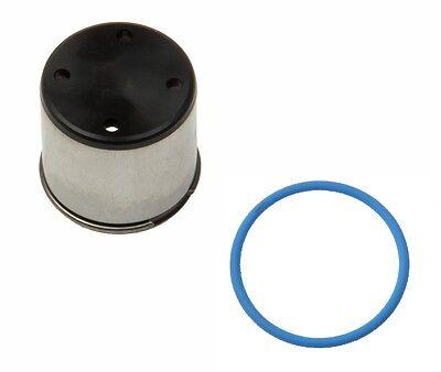 INA New Audi Volkswagen Fuel Pump Cam Follower And Fuel Pump Seal Kit URO