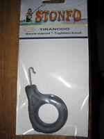 Stonfo 548 Saltwater & Freshwater Heavy Nylon Knot Tightening Tool