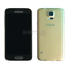 Samsung-Galaxy-S5-SM-G900-16GB-SIM-Telefono-Inteligente-Desbloqueado-Telefono-Movil-Libre-Colores miniatura 5