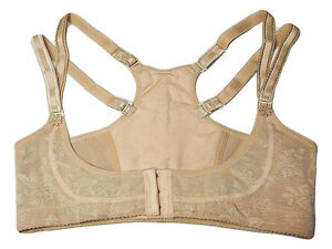 db9c4abddb Image is loading NEW-Bustline-Shaper-Cleavage-Enhancer-Breast-Lift-Support-