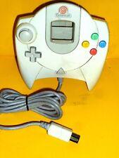 Sega Dreamcast (6501568) Gamepad