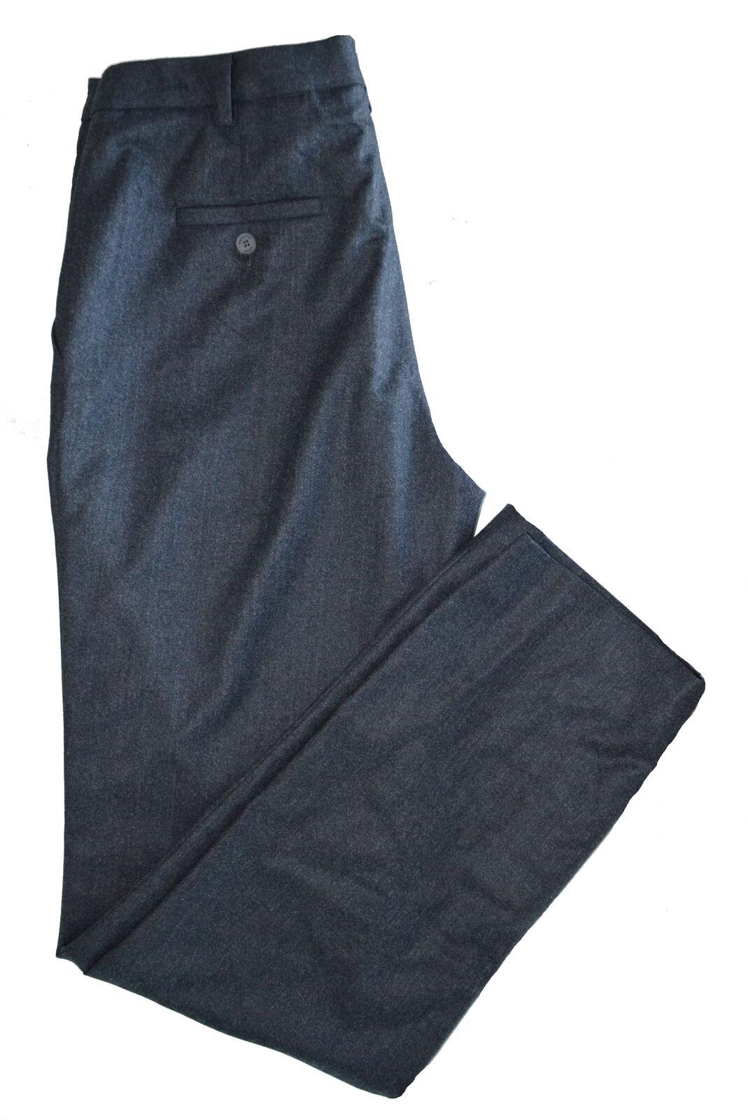 Pantalone women Aquascutum grey Pants Woman Grey Sunton Trousers