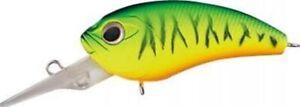 EVERGREEN-COMBAT-CRANK-mini-MR-Fishing-Lures-Original-gamme-de-couleurs
