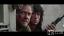 thumbnail 6 - Rambo-Trilogy-Blu-ray-3-Disc-Set-Eng-Russian-German-french-Italian-Spanish