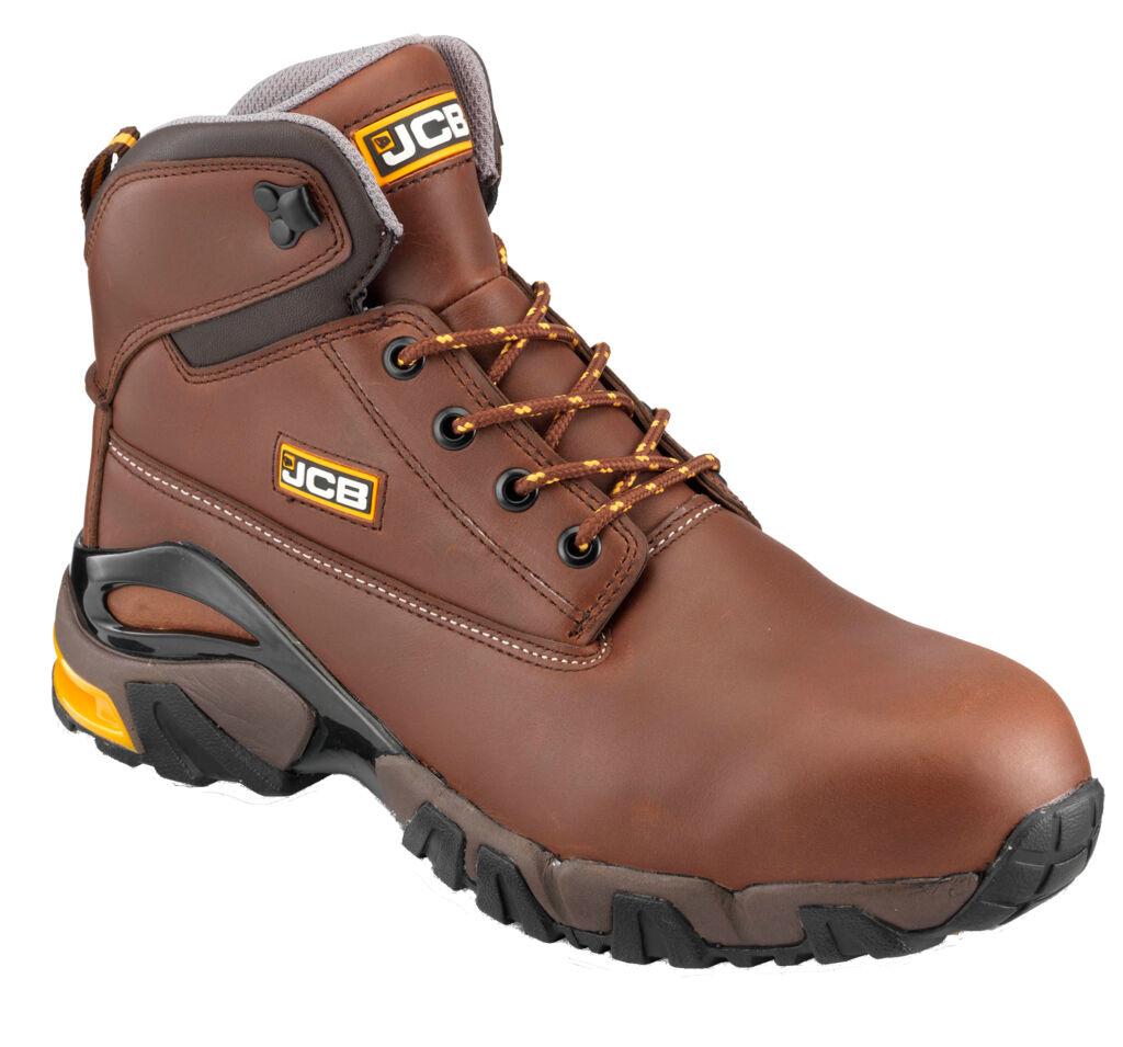 Grandes descuentos nuevos zapatos CALZATURE-CALCIO-PROPULSION 804 ROYAL ARTIFICIAL GRASS-joma