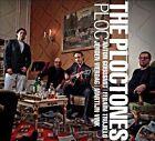 Ploc! by The Ploctones (CD, Jan-2014, Challenge Records)