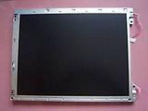 NEW SANYO LCM-5505-32NTK 640*480 9.4inch TFT LCD Module 90 days warranty