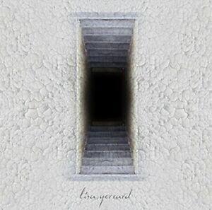 Lisa-Gerrard-Best-Of-Lisa-Gerrard-CD