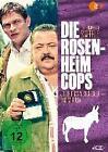 Die Rosenheim Cops (2016)