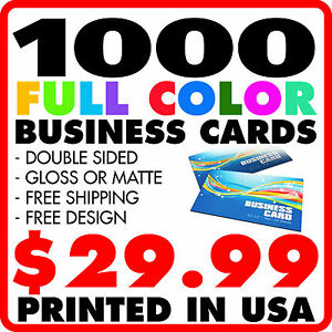 1000-CUSTOM-FULL-COLOR-BUSINESS-CARDS-FREE-DESIGN-FREE-SHIPPING