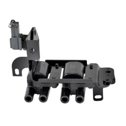 Ignition Coil Pack for Hyundai Accent Getz LaVita G4EC 1.4L G4EE 1.5L G4ED 1.6L