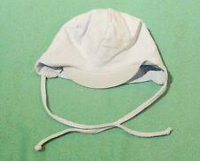 Mütze * Babymütze  dr 50 Sterntaler