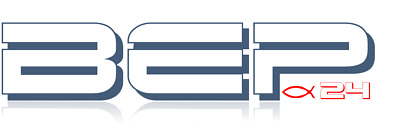 Aufsatzring für Bodensteckdose 7601-A//7602-A//7701-E 7735