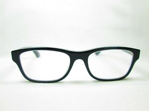 dc7c19b23aa D G Dolce Gabbana DG3208 2525 52 17 140 China Designer Eyeglass ...