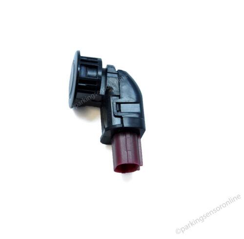 Parking Sensor HETW Parking Sensor PDC for HONDA CRV 2007-2012 Front//Rear 39680-SHJ-A61