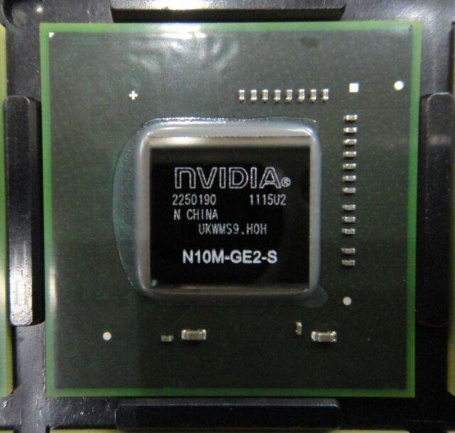 SP400 NC3020 4.0mm wide ZQMX3N Cutting blade carbide insert CNC TOOL 10Pcs