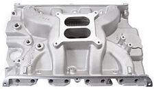 7105 Edelbrock Performer RPM Manifolds for Ford FE 352 360 390 428