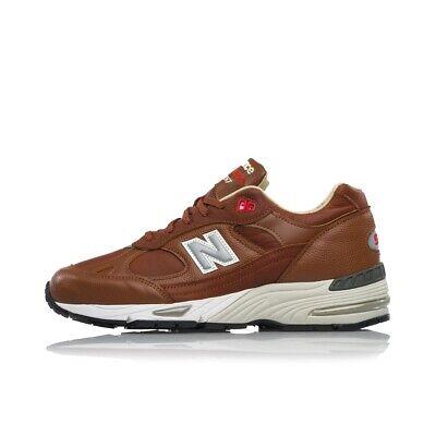 new balance 991 england