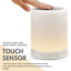 LED-Wireless-Bluetooth-Speaker-Portable-Touch-Colour-Changing-Night-Lamp-Hanging thumbnail 4