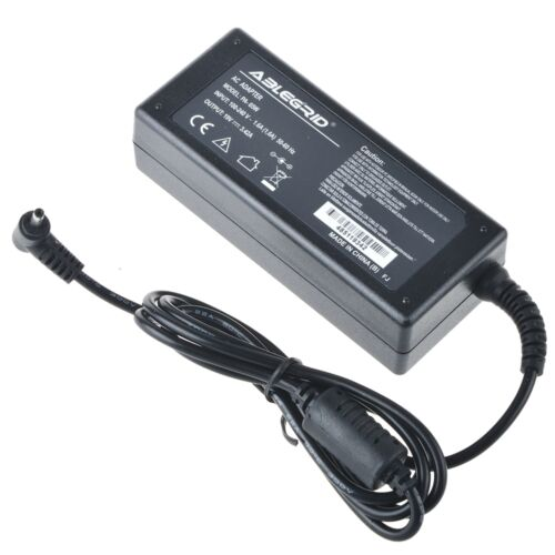 AC Adapter Charger for Acer Aspire One Cloudbook 11 AO1-131 AO1-131M Power Cord