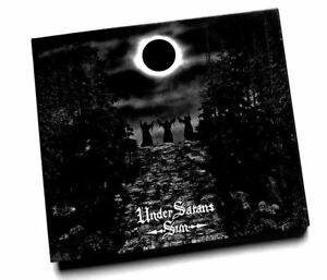 Frosted-Undergrowth-Under-Satans-Sun-EP-Digi-BLACK-METAL