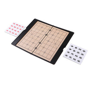 Magnetic Chinese Traditional Chess Xiangqi Board Games For Kids Children Ebay,What Is Whey Protein Made Of