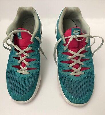 Deudor Pompeya Monet  Nike Air Max Fusion Cross Training Women's Shoes - Size 8 | eBay