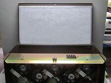 Nortel Avaya Genband DMS-100 DMS-500 Cooling Inverter Fan Shelf NT3X90AC