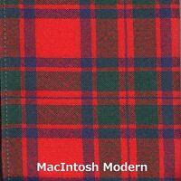 Scarf Macintosh Mackintosh Modern Tartan Scottish Plaid Ships Free In Us