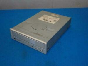 LG CD-ROM CRD-8521B WINDOWS 8 X64 DRIVER DOWNLOAD