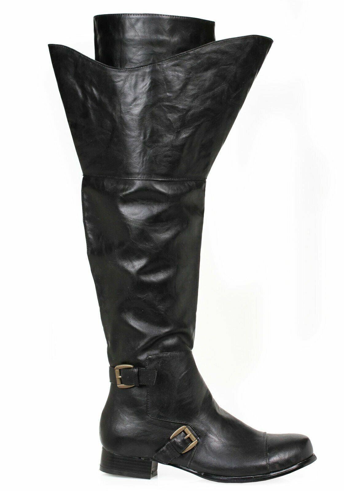 Ellie zapatos 121 Tallas para Hombres-Tristin Tacón de 1 pulgadas