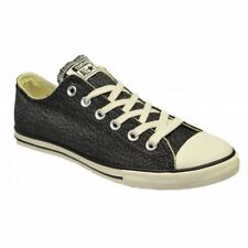 d7366cc07662 Converse CT Lean Ox Canvas Unisex Trainers in Various Colours and Sizes