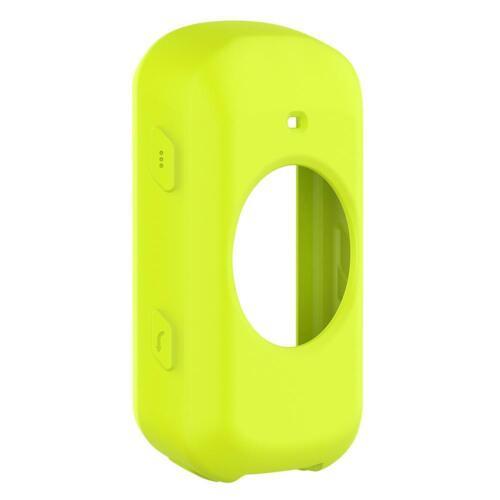 Silicone Case Protective Cover Shell for Garmin Edge 530 GPS Bike Computer #Z