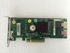 Fujitsu Siemens SAS RAID Controller W26361-W1582-Z1-02-36,D2516-C11 GS1 Low Prof