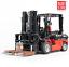 Bausteine-Bulldozer-Engineering-Fernbedienung-Spielzeug-Geschenk-Modell-Kind Indexbild 1