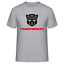 TRANSFORMERS-movie-film-logo-T-SHIRT-collection-for-men-amp-women miniature 5