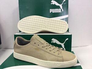 scarpe puma basket soft