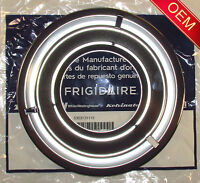 5303131115 Frigidaire Kenmore Tappan Drip Pan