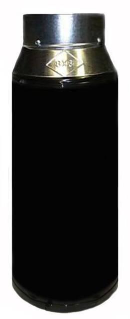 "REFILLABLE * 6/"" x 18/""  HYDROPONIC CARBON FILTER ODOR SCRUBBER ELIMINATES ODORS"