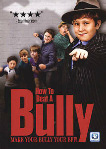 How-to-Beat-a-Bully-DVD-2016