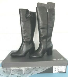 Shape 55 Chalet Tall Riding Boot