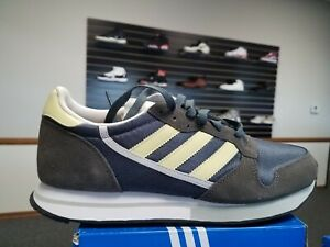 the best attitude b3142 90ff6 Details about Brand New in Box Adidas Men's Running ZX 280 SPZL DA8750 Grey  Size 9