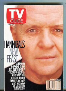 TV-Guide-Magazine-February-3-9-2001-Anthony-Hopkins-EX-No-ML-101316jhe